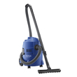 Nilfisk Buddy II 12 Refurbished Wet & Dry Vacuum