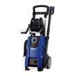 Nilfisk E140.3-9 Refurbished Pressure Washer