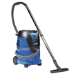 Nilfisk Aero 26 Refurbished Multi Purpose Wet & Dry Vacuum (110v)